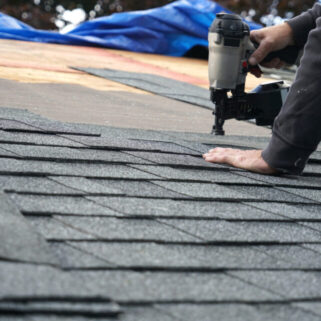 roof repair Portsmouth nh